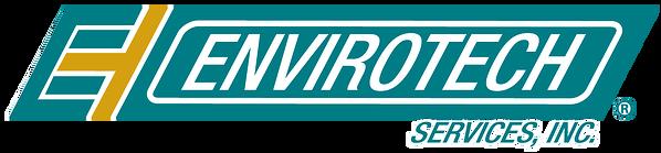 Envirotech Services
