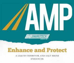 AMP.SM