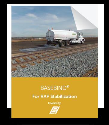 BaseBind-RAP_brochure