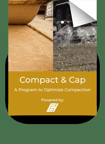 Compact_cap_cover_images_button