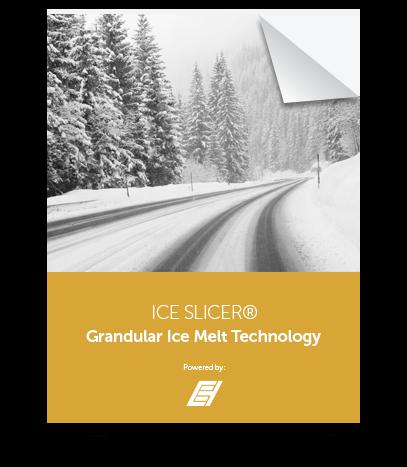 ice-slicer-cover-image
