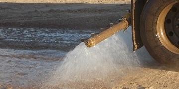 Dust_Control_Truck_Spray