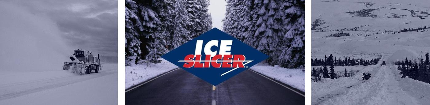 ICESlicer