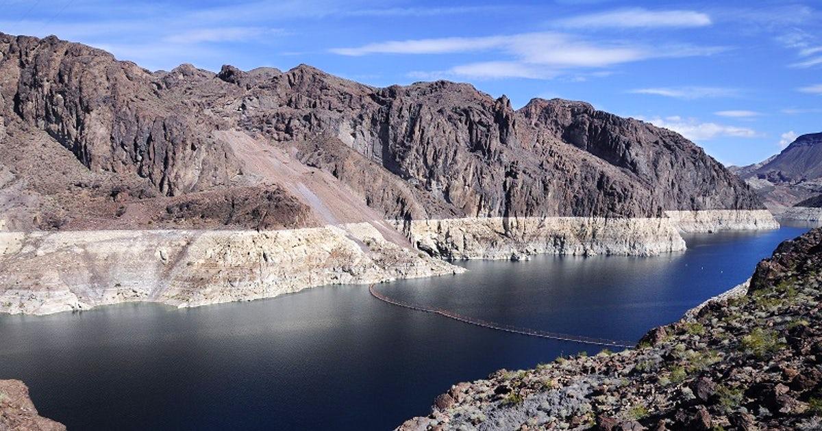 Lake-Mead[1]