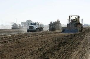 soil-stabilization-methods