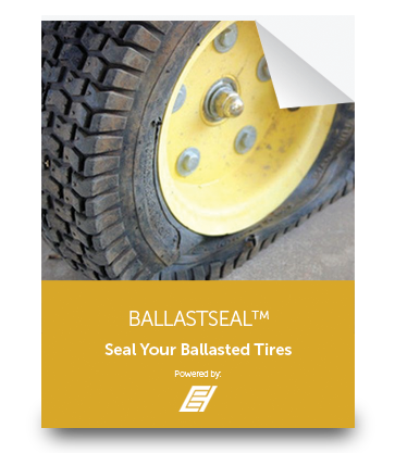 ballastseal_cover_image