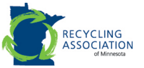 Recycling_Association.png