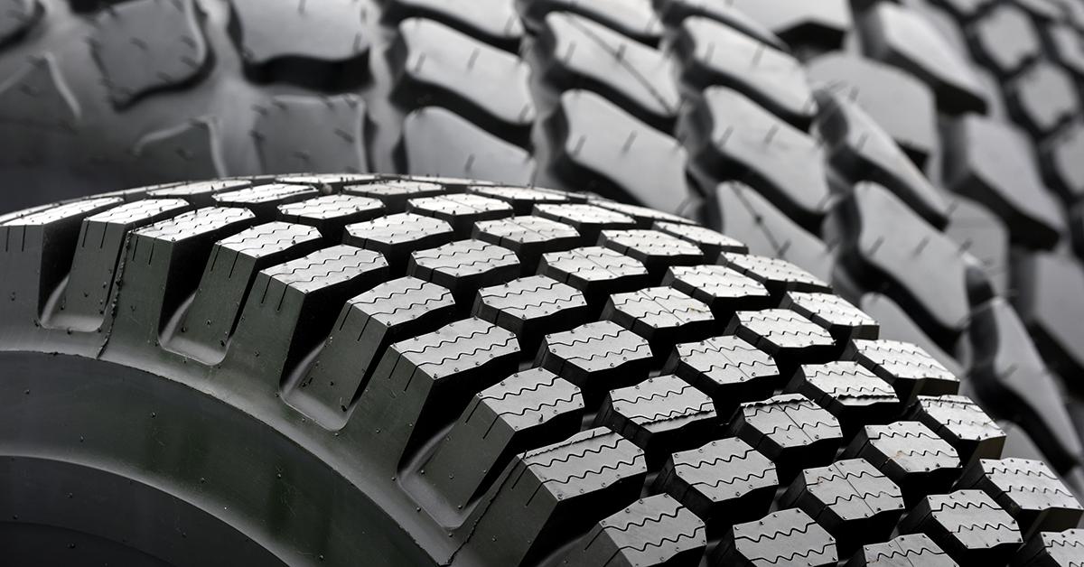 Tires_blog_10-18