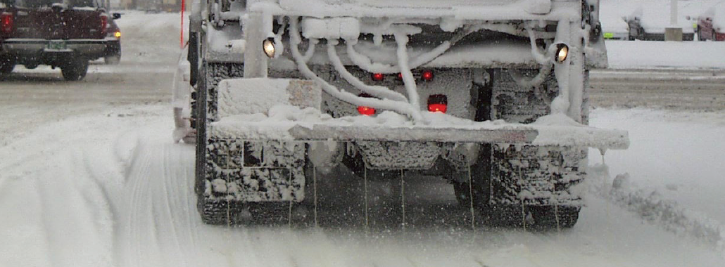 Deicing_Standard_Operating_Procedure_Start_Way_Before_The_Storm