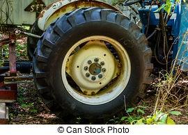 corrosion.tire