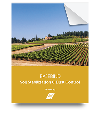 basebind-soil-stabilization-dust-control