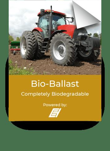 bio-ballast_cover_image