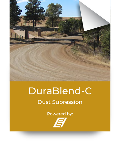 durablend-c_cover_image