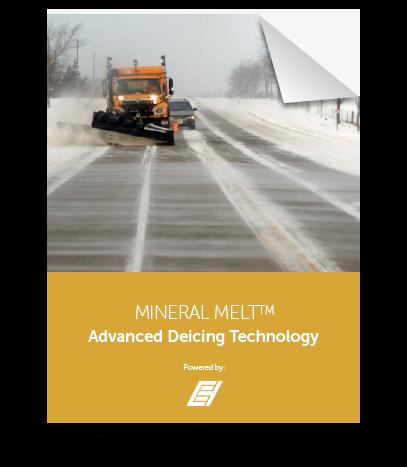 mineral-melt-cover-image.png