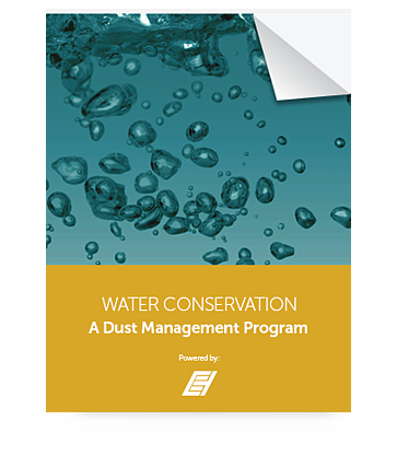 water-conservation-brochure