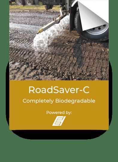 roadsaver-c_cover_image